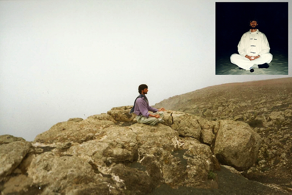 #CHAN_Sitting-in-Silence, in the Mountains of Lanzarote Island 1999 960x642