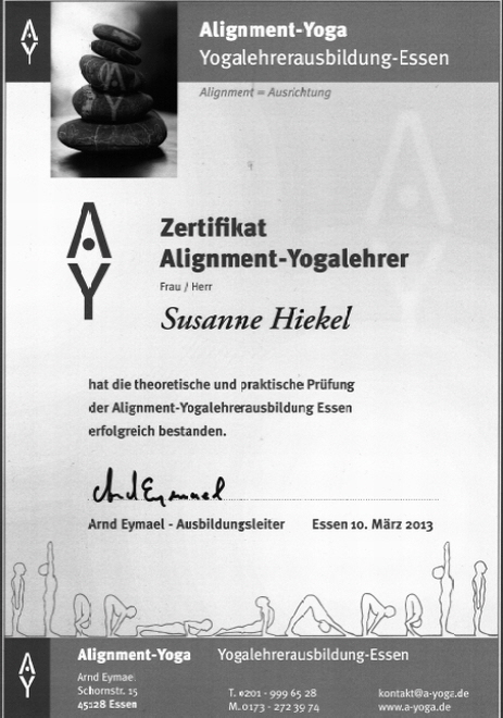 Susanne-Hiekel_Alignment-Yoga-Diplom