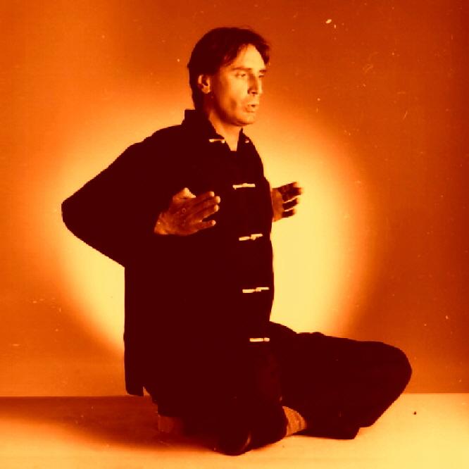 tao chi kung die bungen f r jeden tag qigong im tao chi energiearbeit und lebenspflege. Black Bedroom Furniture Sets. Home Design Ideas