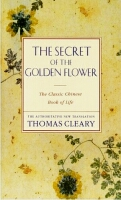 The Secret of the Golden Flower, Ausgabe Thomas Cleary